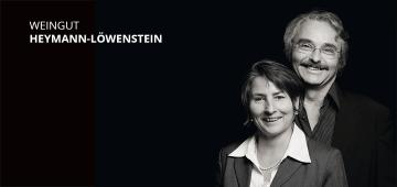 Sustainable Wine from Heymann-Löwenstein Germany