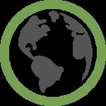 FAIR and GREEN Ökologische Nachhaltigkeit