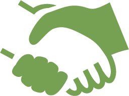 FAIR and GREEN Gesellschaftliche Nachhaltigkeit