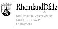 Fair'n Green beteiligt sich an Forschungsprojekten mit dem DLR Rheinpfalz