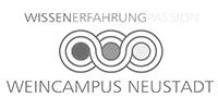 Fair'n Green kooperiert mit dem Weincampus Neustadt