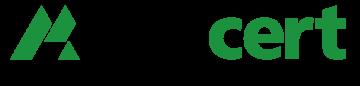 Logo_Kombi_Afnor_GUTcert