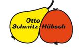Logo des Praxisbetriebs Otto Schmitz-Hübsch GbR