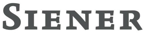 Siener_logo