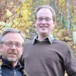 Weingut Reinhold Haart Winzer