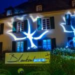 Weingut Blankenhorn
