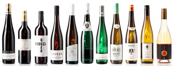 Weinflaschen_Banner