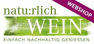 natuerlich-wein-webshop-wein-online