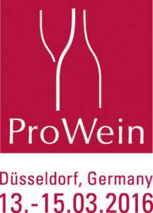 prowein_logo