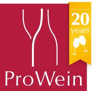 FAIR'N GREEN Weingüter auf der ProWein 2014