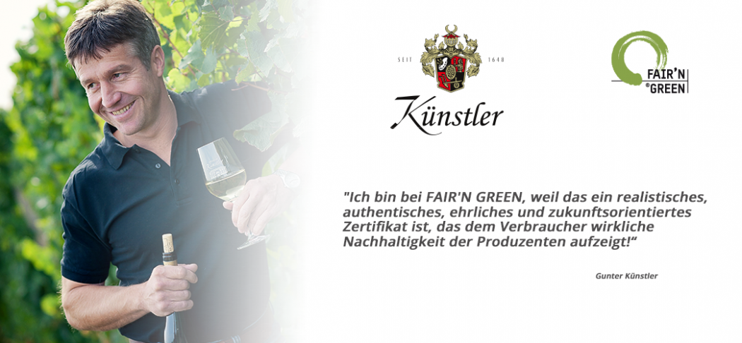 weingut-kuenstler-bei-fair-and-green